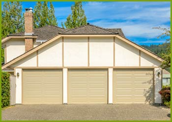 Galaxy Garage Door Service Denver, CO 303-900-9066